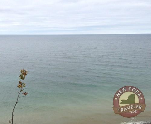 Lake Ontario 1