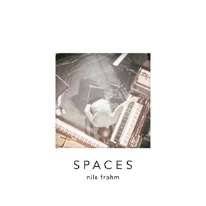 nils-frahm-says
