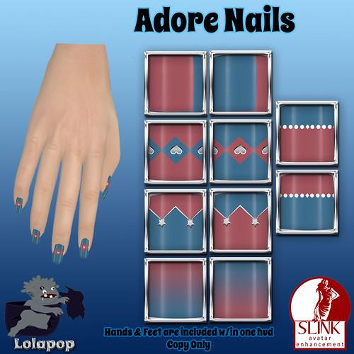 Lolapop-AdoreNails-Ad