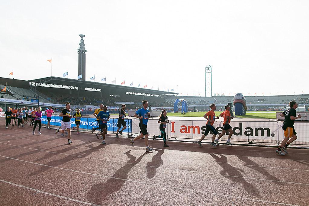 TCS Marathon-097