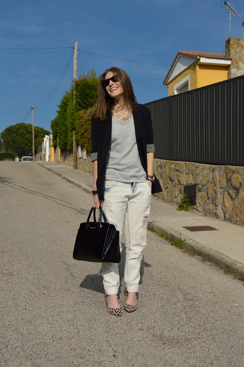 lara-vazquez-madlula-blog-white-look