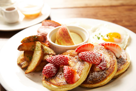 Pancake-strawberry-457.jpg