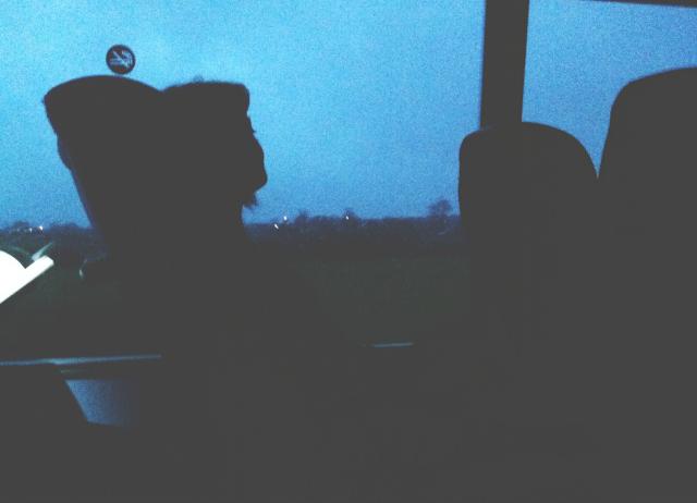 13 vivatramp blog
