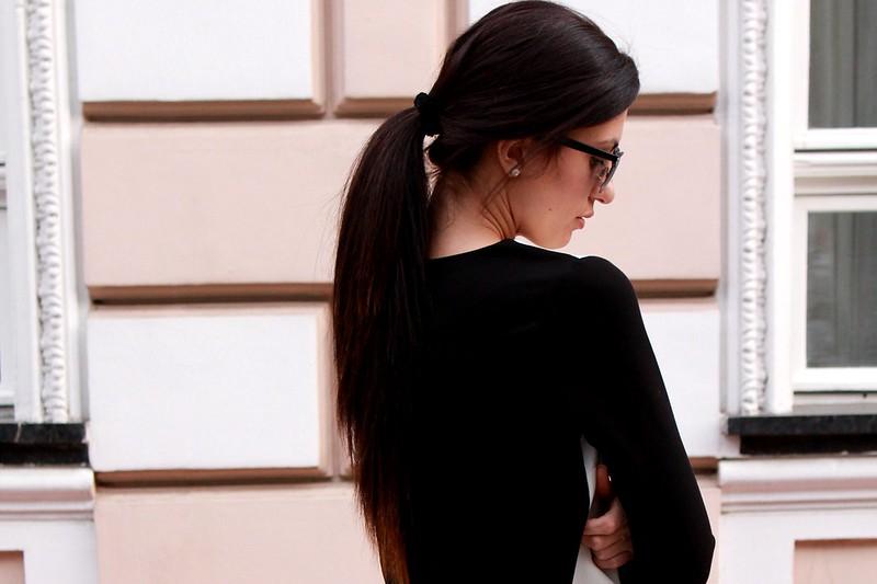 black or white9