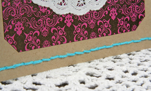 IMG_5250_SimpleJoysCupcakeCard