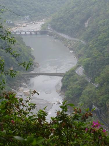 Taiwan-Taroko-Buluowan-Terrasse (19)