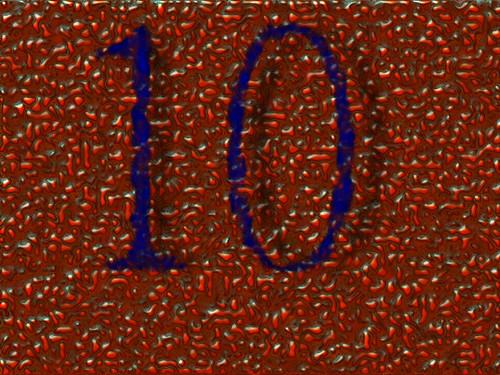 M10 b