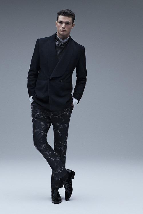 Duncan Proctor0002_AW14 SAWHNEY(fashionsnap)