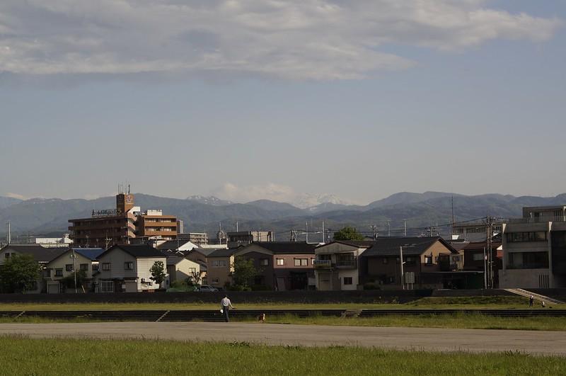 大豆田大橋