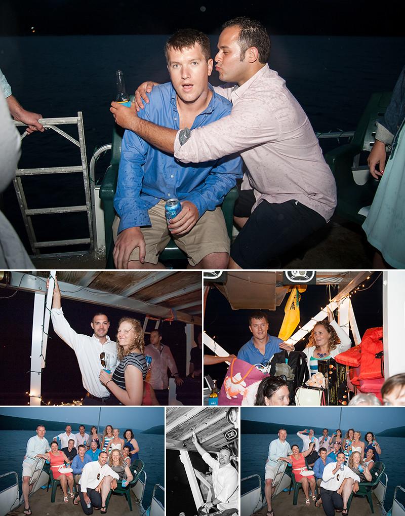 Blog Collage-1398180748128
