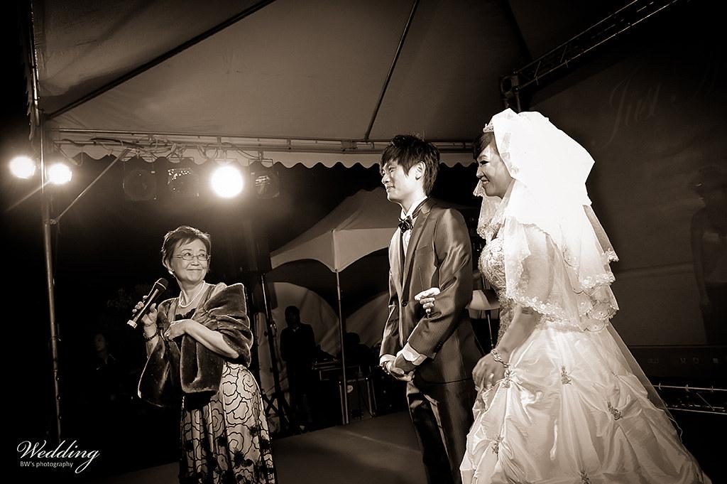 '婚禮紀錄,婚攝,台北婚攝,戶外婚禮,婚攝推薦,BrianWang136'