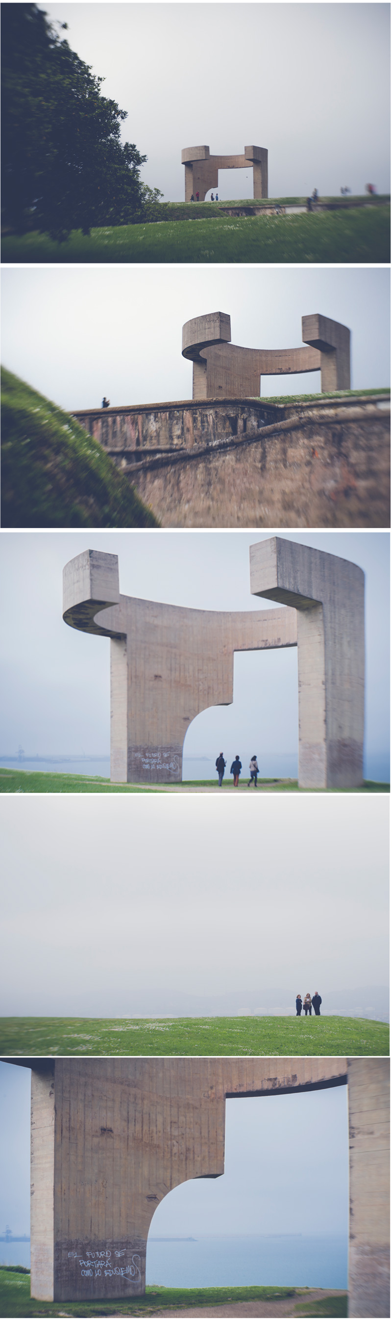 Gijón_3