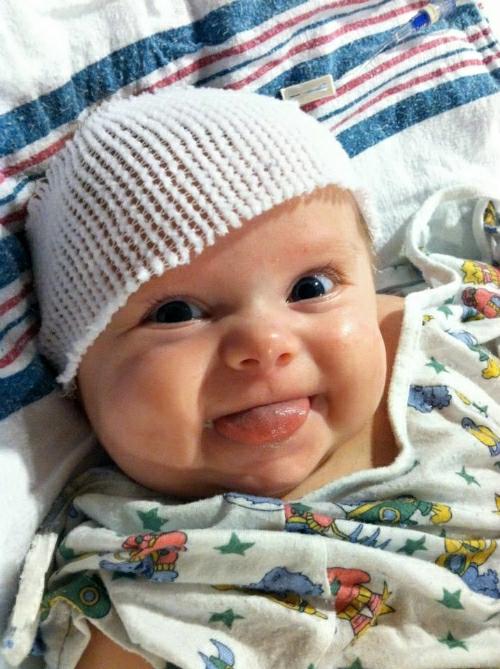 smiles for scarlette (3)