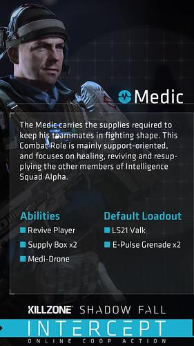 MedicRoleCard