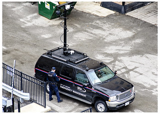 Kuva Haymarket Memorial. camera chicago video stingray surveillance police blogged haymarket mayday westloop cpd emergencymanagement 18mm200mm wwwcommondreamsorgheadline201403219