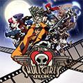 Skullgirls Encore