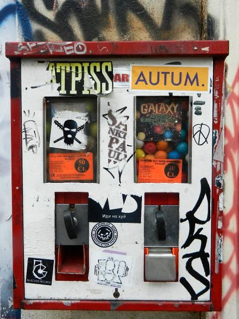 Berlin_4_2014_110