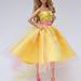 Barbie Collezione moda nel mondo - 22 - BELGIO: Presentazione dei giovani pasticceri al Choco-Story di Bruges