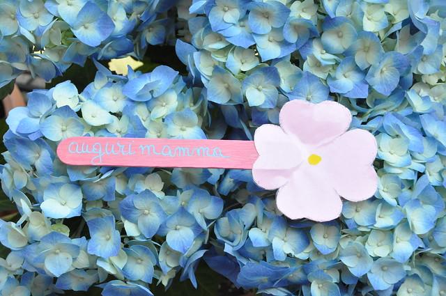 Festa della Mamma 2014: Auguri
