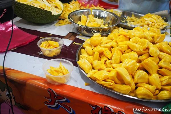 Pasar MAlam (27)
