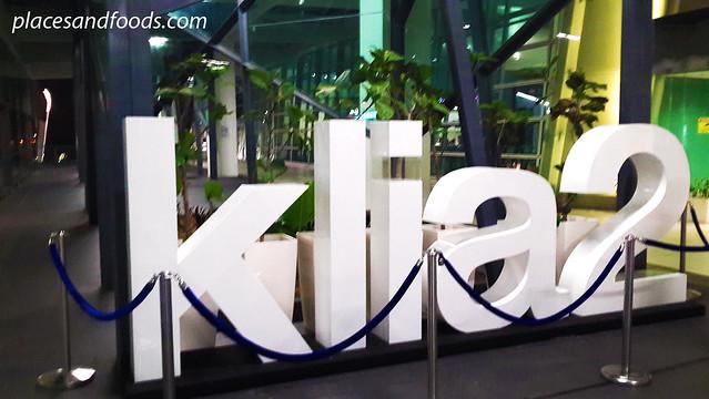 klia2 logo