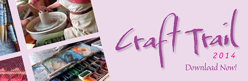 Craft-Trail-Banner