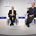 An Insight, An Idea with Mario Molina by World Economic Forum