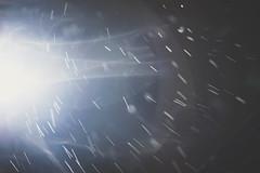 Snow #27/365