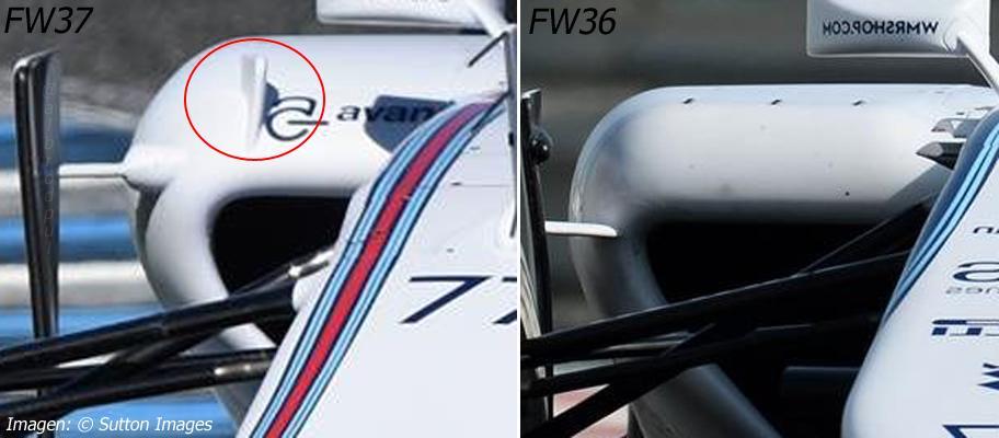 fw37-sidepod