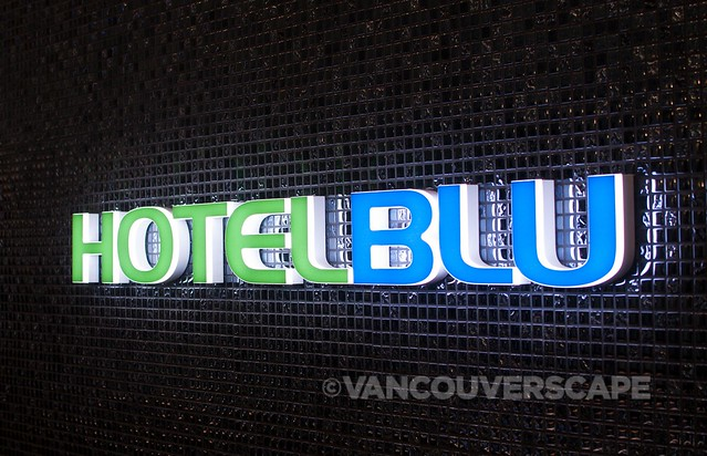 Hotel BLU Vancouver-1