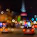The Boulevard of Bokeh Dreams by Geoff Livingston
