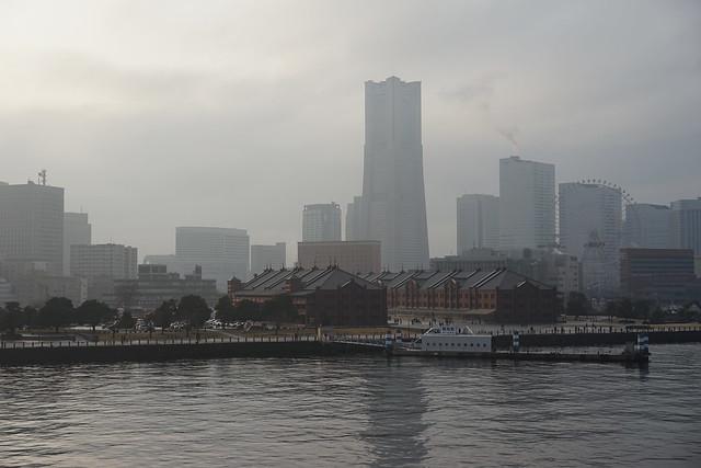 Yokohama_406