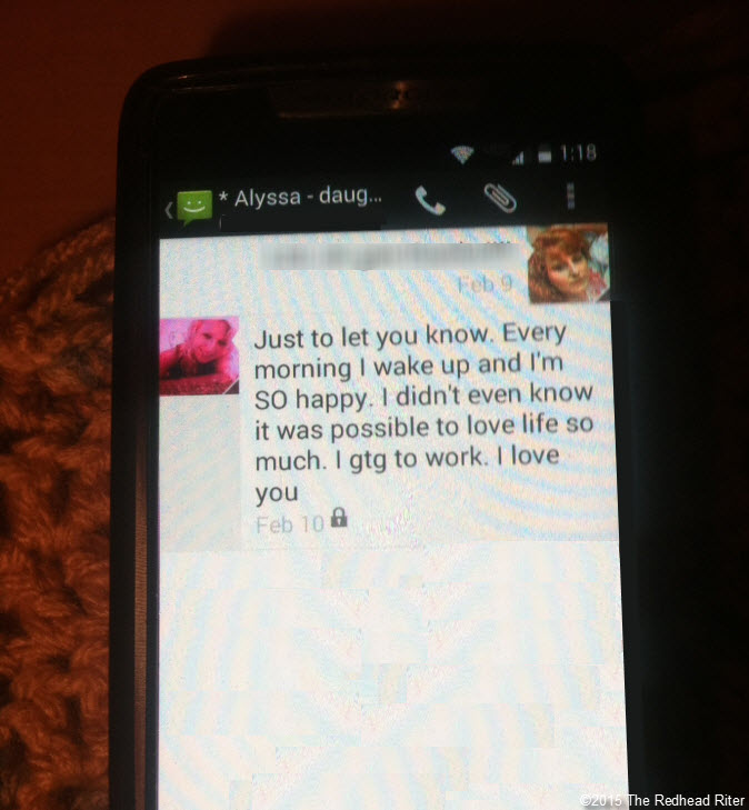 2015-02-10 text message from alyssa