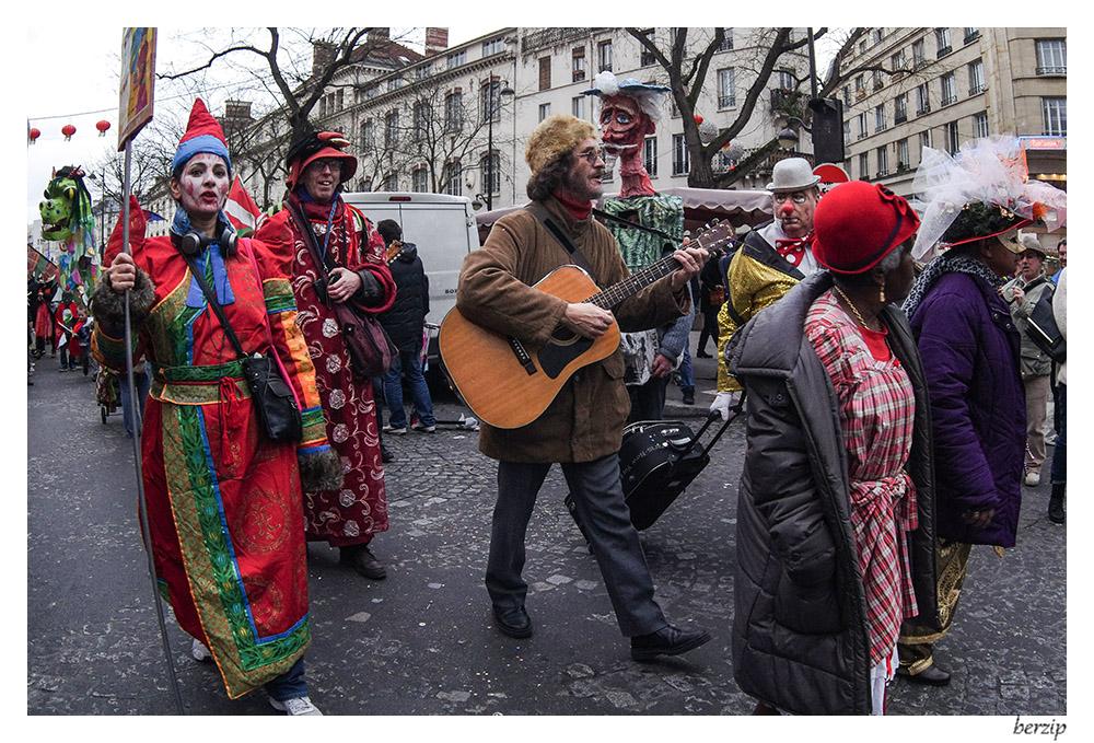 carnaval 2015 à paris 15928822094_0513d54897_o