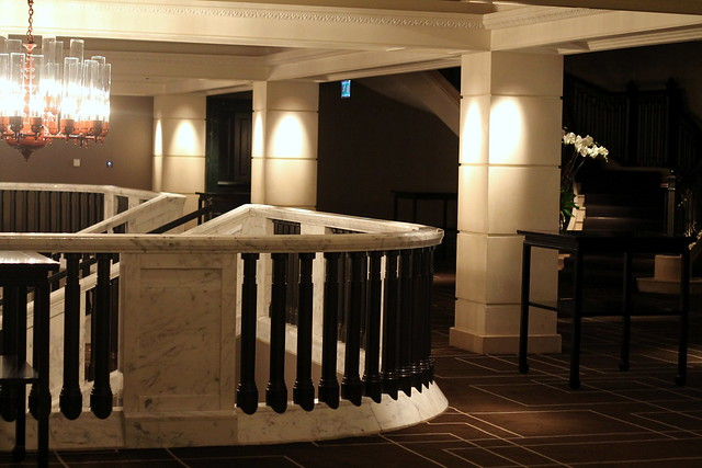 Rosewood Hotel Spa (3)