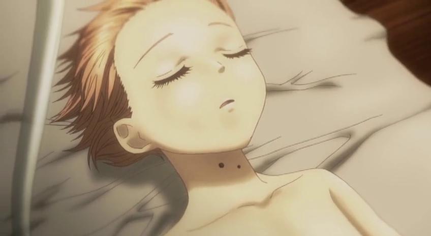 Hybrid Child OVA 4 (50)