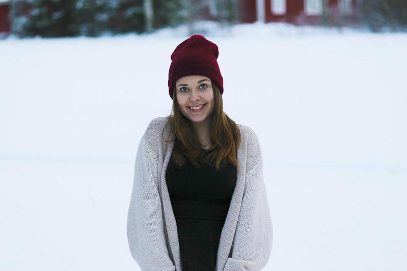 Talvikuva9moi