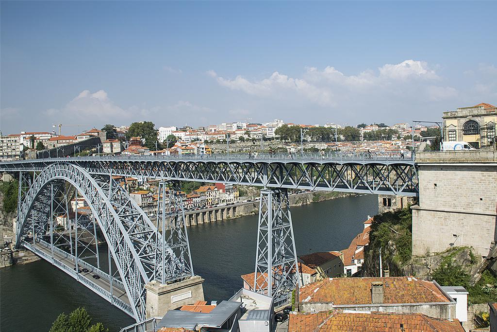 Porto'14 2688