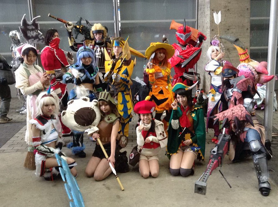 Cosplay-WT2015W_203