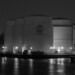 Small photo of Industry