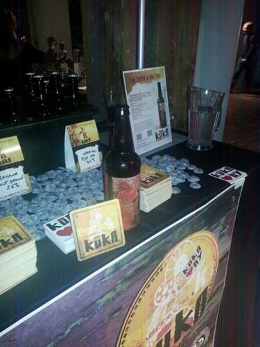2015 Beer, Bourbon & BBQ Festival (20)