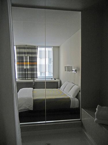 DSCN0411m _Standard Hotel, Los Angeles