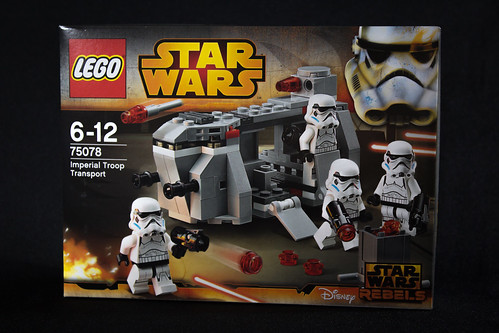 LEGO_Star_Wars_75078_01