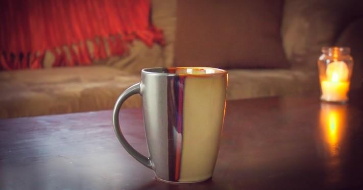 peacefulmorningsandeveningssometimesincludecoffeefeb2015