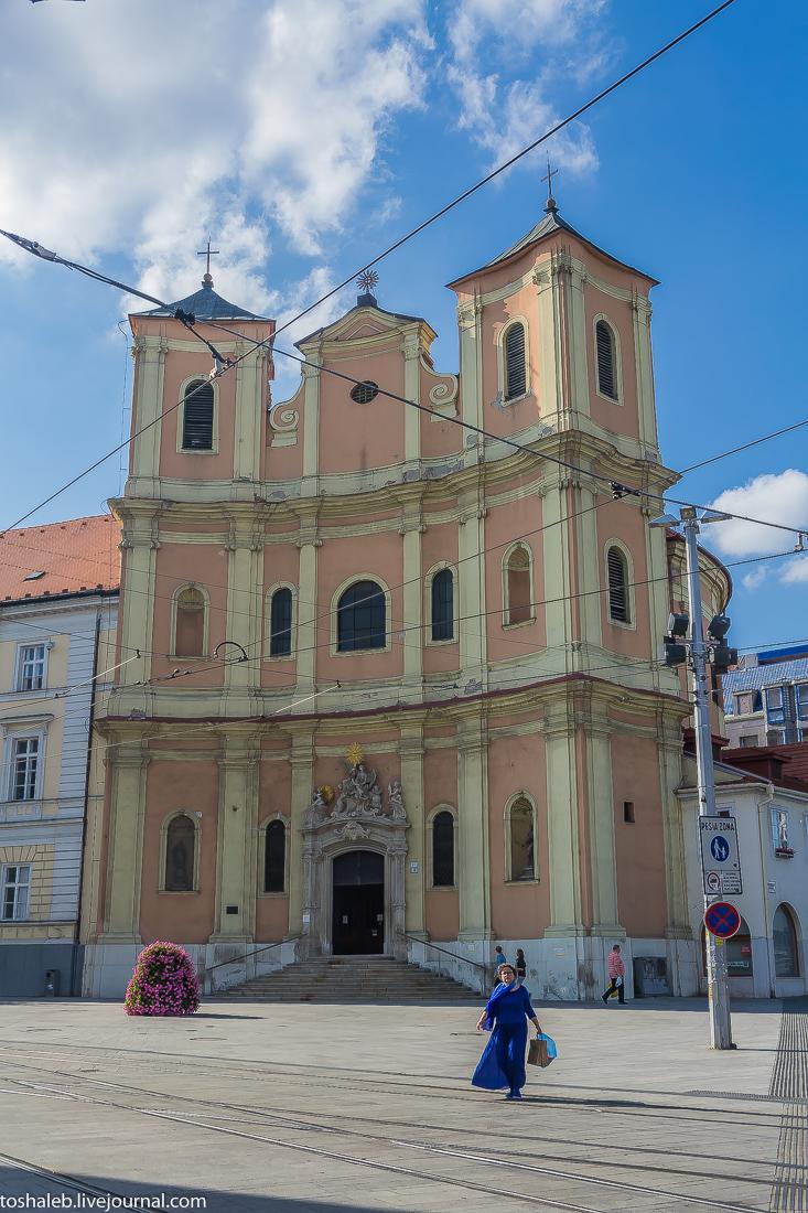 Братислава_3-59
