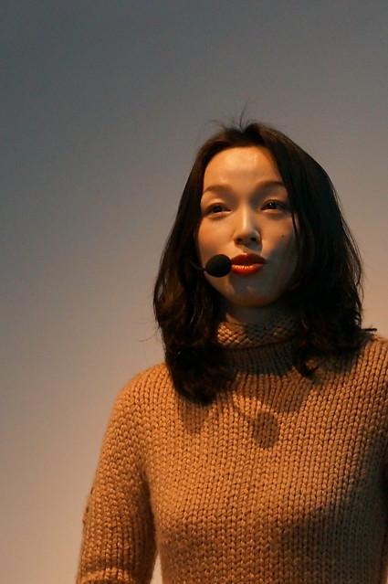Akio photographer