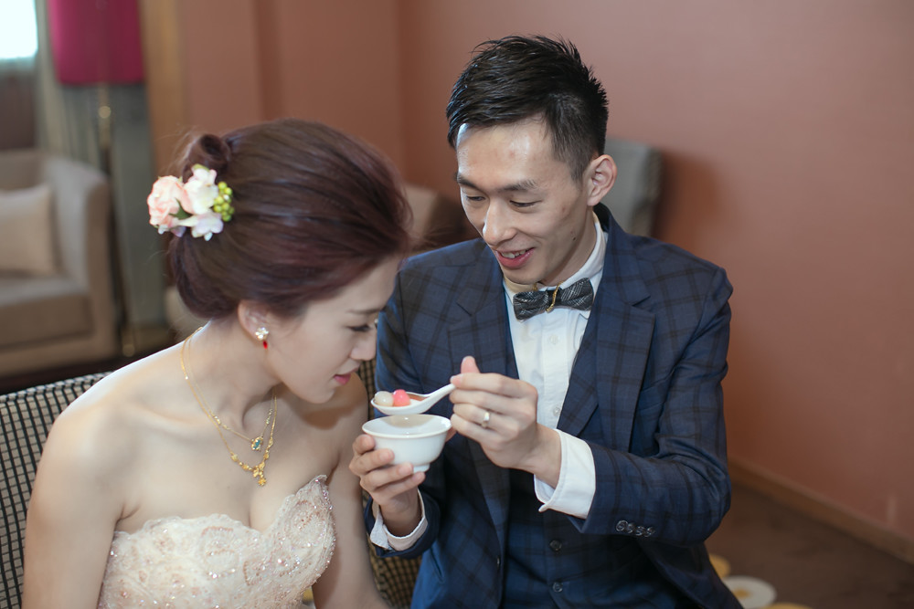 20141220耐斯王子大飯店婚禮記錄 (267)