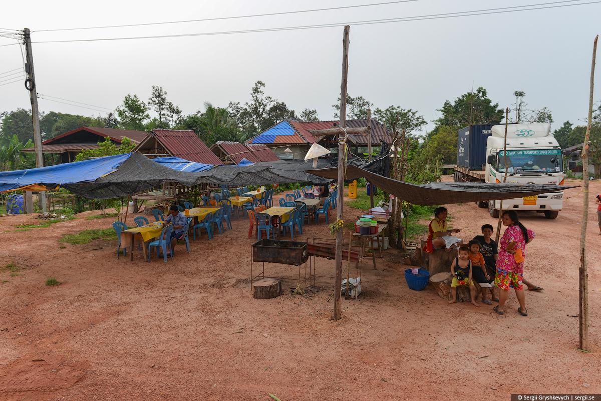 laos_vientiane_ban_khounkeo_kong_lor-15