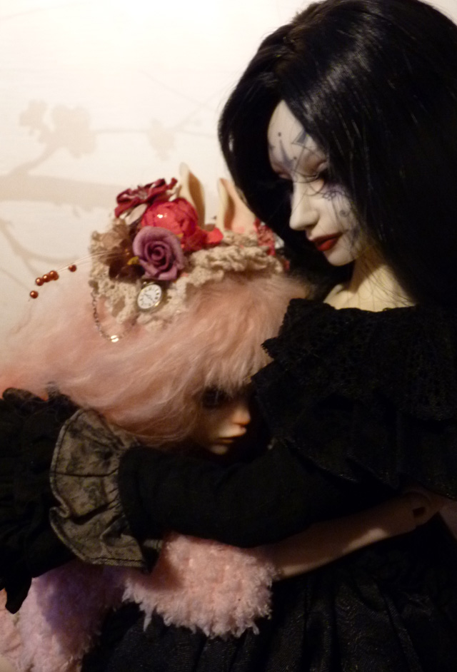 [Mécontes de fées] La Dame [ Juri 06 cadavre] 22/06 16584217672_98aa56d401_o