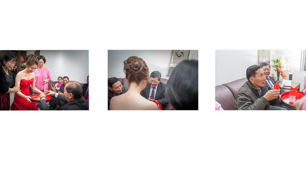 21-19-婚攝樂高-婚禮紀錄-婚攝-福容大飯店-深坑